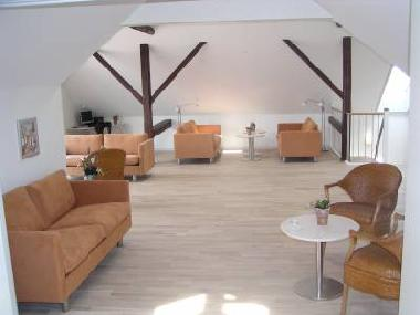 Holiday House in Outrup (Sonderjylland) or holiday homes and vacation rentals