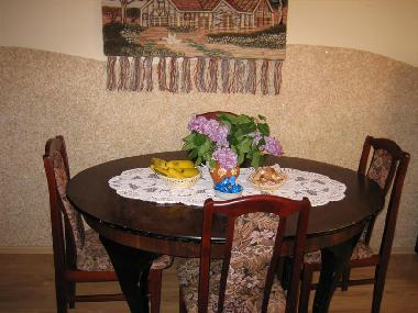 Bed and Breakfast in Cracow (Malopolskie) or holiday homes and vacation rentals