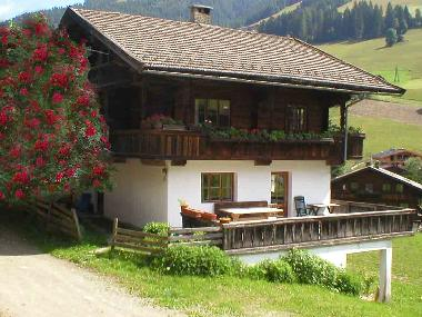 Holiday House in Kufstein (Côtes-d'Armor) or holiday homes and vacation rentals