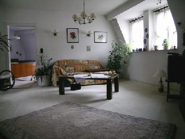 Holiday House in Hagen (Ruhrgebiet) or holiday homes and vacation rentals