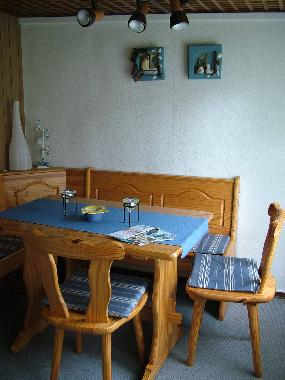 Holiday House in Sagard Rügen (Ostsee-Inseln) or holiday homes and vacation rentals