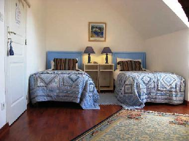 Bed and Breakfast in Ancinnes (Orne) or holiday homes and vacation rentals