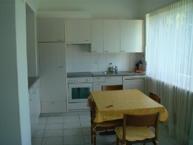 Holiday Apartment in Losone (Locarno) or holiday homes and vacation rentals