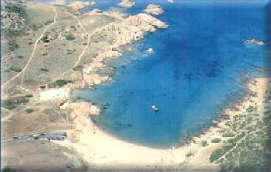 Holiday House in Greuli (Olbia-Tempio) or holiday homes and vacation rentals
