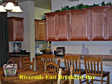 Bed and Breakfast in Silverthorne (Colorado) or holiday homes and vacation rentals