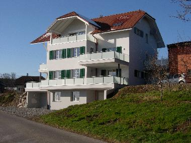 Holiday Apartment in Eich (Luzern) or holiday homes and vacation rentals