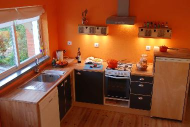 Holiday House in sintra (Grande Lisboa) or holiday homes and vacation rentals