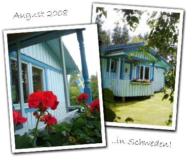 Holiday House in Forserum (Smaland) or holiday homes and vacation rentals