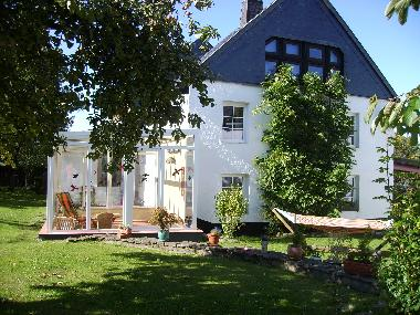 Holiday Apartment in Hellenthal (Eifel und Region Aachen) or holiday homes and vacation rentals
