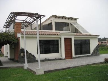Holiday House in Lima (Lima) or holiday homes and vacation rentals