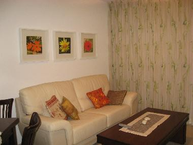 Holiday Apartment in ashkelon (HaDarom (Southern)) or holiday homes and vacation rentals