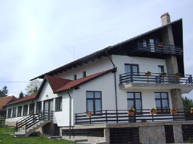 Holiday House in Bran, Predelut (Brasov) or holiday homes and vacation rentals