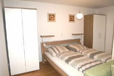 Holiday Apartment in Litzendorf / Tiefenellern (Upper Franconia) or holiday homes and vacation rentals