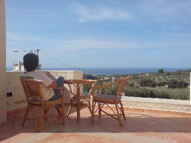 Holiday House in Asteri (Rethymni) or holiday homes and vacation rentals