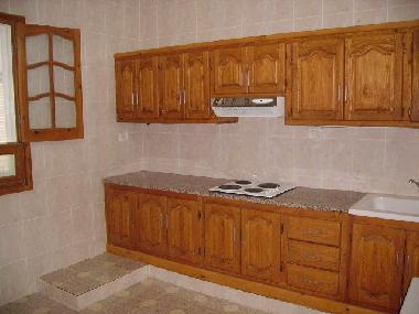 Holiday Apartment in Tozeur (Qafsah) or holiday homes and vacation rentals