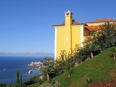 Holiday House in funchal (Madeira) or holiday homes and vacation rentals