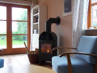 holiday house sch nberg brasilien ostsee ferienhaus meerhus mit sauna und kamin holiday house. Black Bedroom Furniture Sets. Home Design Ideas