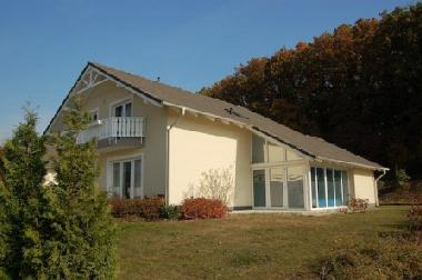 Holiday House in Vargesztes (Komarom-Esztergom) or holiday homes and vacation rentals