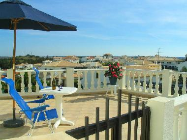 Holiday House in Castro Marim (Algarve) or holiday homes and vacation rentals