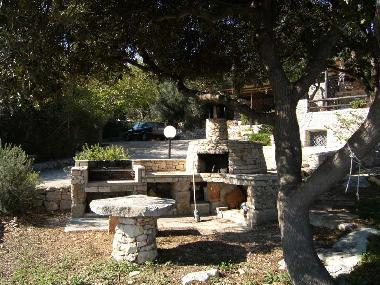 Chalet in tricase porto (Lecce) or holiday homes and vacation rentals