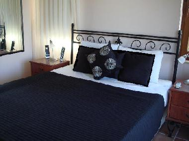 Holiday House in Dalyan (Mugla) or holiday homes and vacation rentals