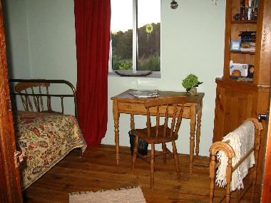Holiday House in Sober (Lugo) or holiday homes and vacation rentals