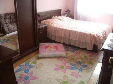 Holiday Apartment in ILICA (Izmir) or holiday homes and vacation rentals
