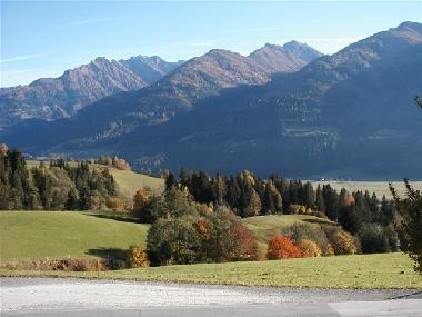 Holiday House in Uttendorf (Pinzgau-Pongau) or holiday homes and vacation rentals