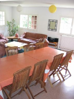 Holiday House in PONT-AVEN (Finistère) or holiday homes and vacation rentals