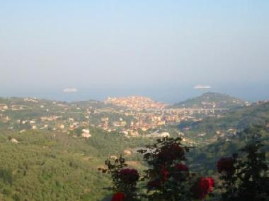 Holiday House in Imperia (Imperia) or holiday homes and vacation rentals