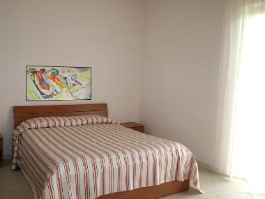 Holiday House in Scauri di Minturno (Latina) or holiday homes and vacation rentals