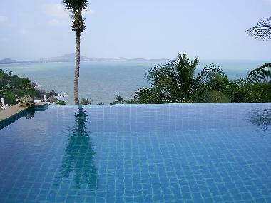Holiday House in Chaweng (Surat Thani) or holiday homes and vacation rentals