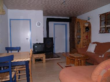 Holiday House in Freinsheim (Pfalz) or holiday homes and vacation rentals