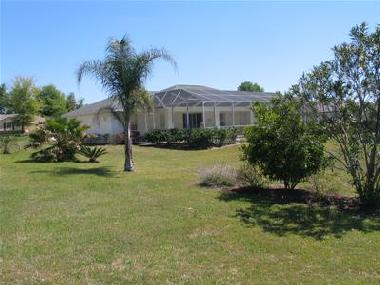 Holiday House in Inverness (Florida) or holiday homes and vacation rentals