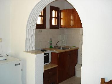 Holiday Apartment in Kos,Kefalos,Kamari (Dodekanisos) or holiday homes and vacation rentals