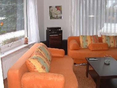 Holiday House in Wetter-Oberndorf (Marburg-Biedenkopf) or holiday homes and vacation rentals