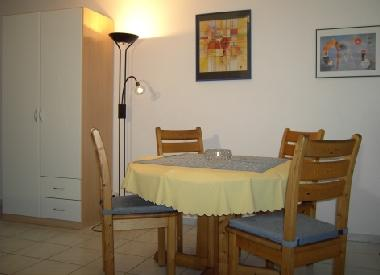 Holiday Apartment in Öhringen (Hohenlohe) or holiday homes and vacation rentals