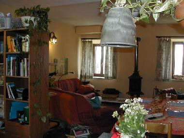 Holiday House in Moasca (Asti) or holiday homes and vacation rentals