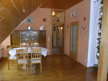 Holiday Apartment in Reichenau (Lake of Constance) or holiday homes and vacation rentals