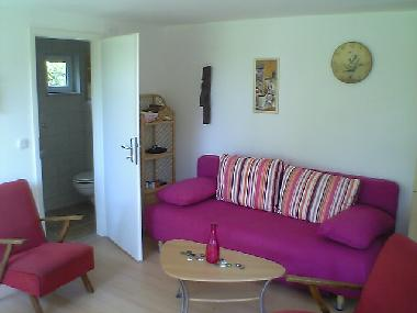 Holiday House in Havelsee/OT Pritzerbe (Havelland) or holiday homes and vacation rentals