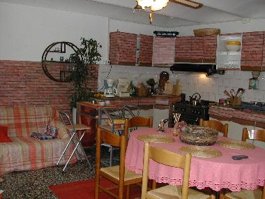 Holiday Apartment in Moasca (Asti) or holiday homes and vacation rentals
