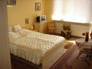 Holiday Apartment in Balchik (Varna) or holiday homes and vacation rentals