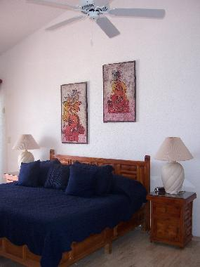 Holiday House in Aventuras Akumal (Quintana Roo) or holiday homes and vacation rentals