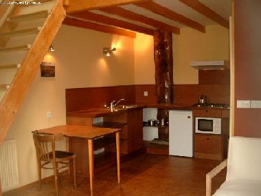 Holiday Apartment in leeuwarden (Friesland) or holiday homes and vacation rentals