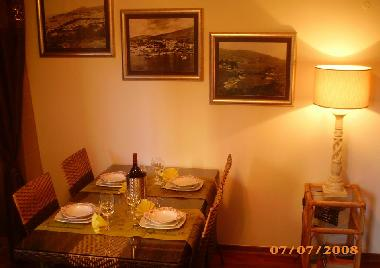 Holiday Apartment in Funchal (Madeira) or holiday homes and vacation rentals