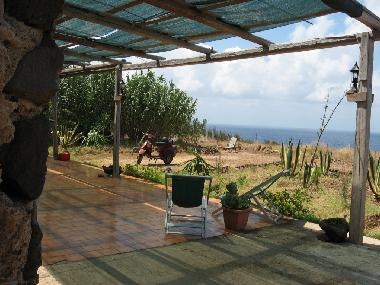 Holiday House in Ustica (Palermo) or holiday homes and vacation rentals