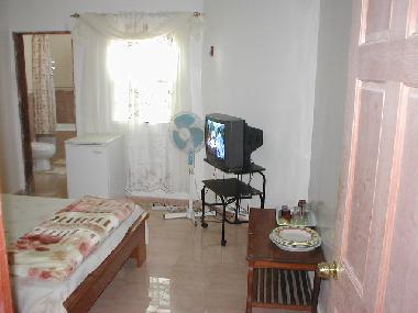 Holiday Apartment in Dakar (Dakar) or holiday homes and vacation rentals