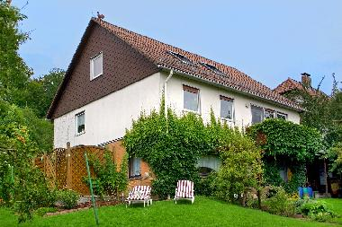 Holiday Apartment in Osterode am Harz (Harz) or holiday homes and vacation rentals
