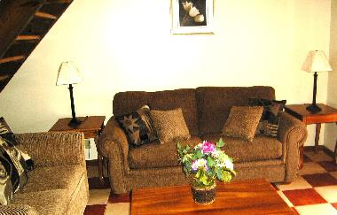 Holiday Apartment in Freeport (Freeport) or holiday homes and vacation rentals