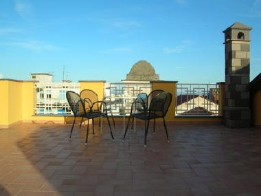 Holiday Apartment in Sorrento (Napoli) or holiday homes and vacation rentals